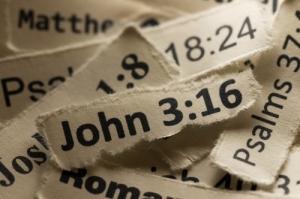 31527-John-3-16