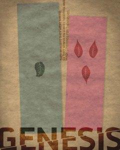 01-Genesis-01_Jim-LePage