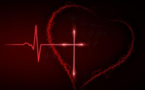 Gods-own-heart