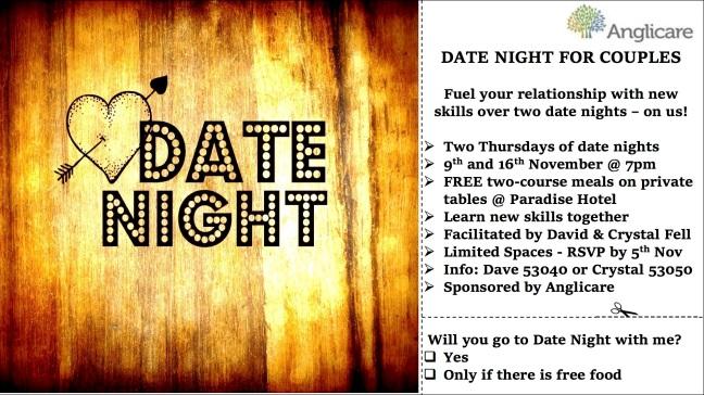 Date Night Advertisment pdf.jpg
