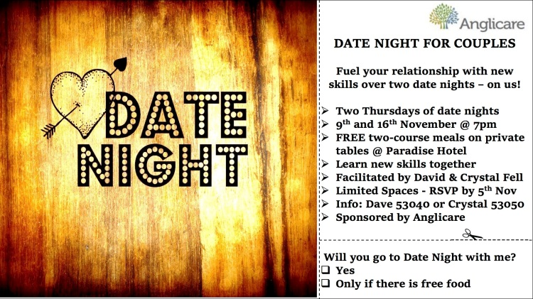 Date Night Advertisment pdf.jpg